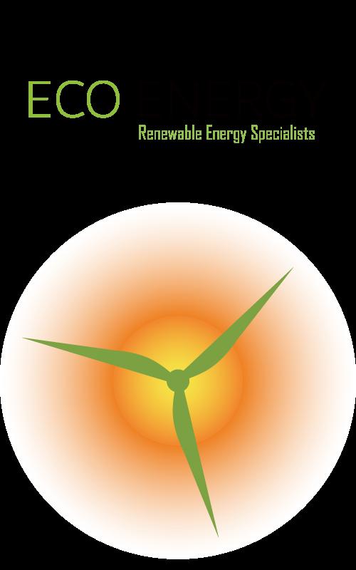 https://www.ecoenergysamui.com/wp-content/uploads/2019/10/team_eco-3.png